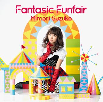 mimori_suzuko_FF_jk_PCCG1468_low