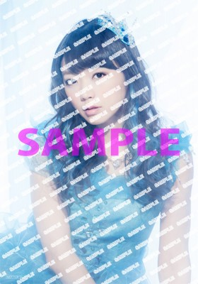 05_canime_sample3