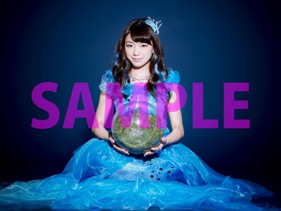 03_animega_I5S3819_s