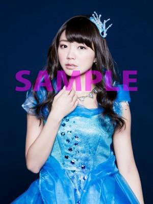 14_shinseido_I5S4061_sjpg