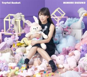 mimori_Toyful Basket_bd_jk