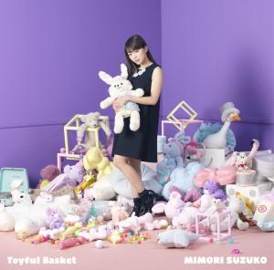 mimori_Toyful Basket_tsujo_jk