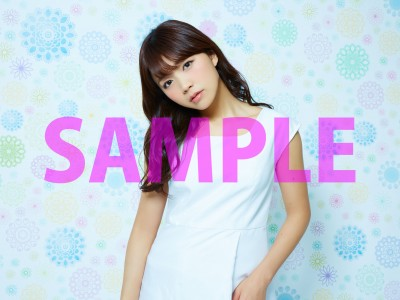 10_TSUTAYA_SAMPLE