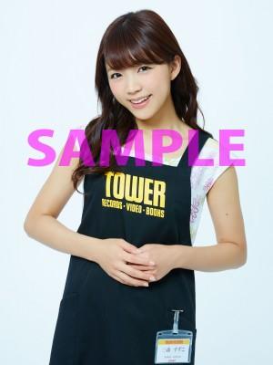 09_タワーレコード_SAMPLE