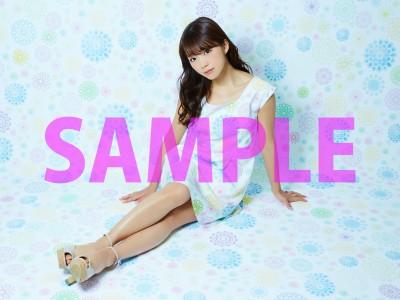 03_アニメガ_SAMPLE