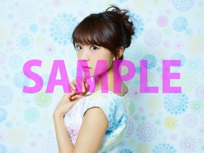 12_ネオウィング_SAMPLE