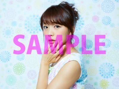 06_ゲーマーズ_SAMPLE