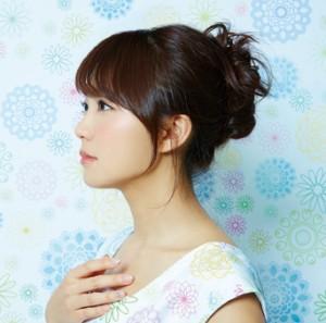 mimori_7th_tsujo_jk_s